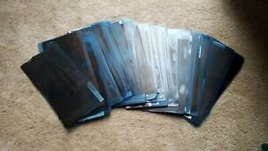 Silver Recovery 10lbs Exposed X ray Film Free Shipping In Contiguous 48 States