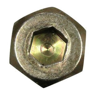 K5651 34372 One 1 Blade Bolt For Kubota Zd321 Zd326s Riding Mower K5651 34370