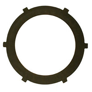 381489r3 Pto Plate Fits Caseih Tractor Models 1026 1066 1086 1206