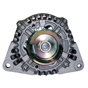 82010242 Alternator Made To Fit Ford 5640 6640 7740 7840 8240 8340 Ts100