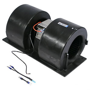 355190a1 Blower Motor Assembly Fits Case ih Combine 4210 4230 4240 5120 5130 514