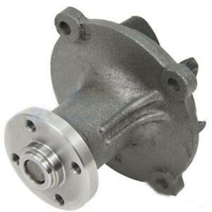 A152154 Water Pump Fits Case Tractor 1090 1170 1175 1270 1370 1570 A48366