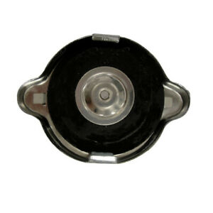 4 Psi Radiator Cap Fits Ford Naa 600 700 800 900 2000 4000 4 cylinder 1953 64