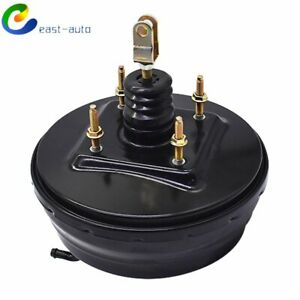 New Power Brake Booster 4461033330 Fits For 1995 2001 Toyota Camry