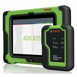 Otc Tools 3970 Ads 625 Diagnostic Scan Tool