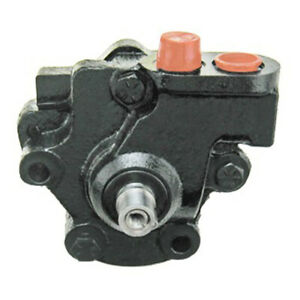 C3nn3a674c Power Steering Pump For Ford Tractor 500 600 700 800 900 501