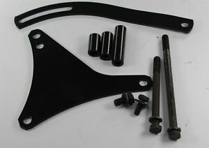 New 1962 1963 1964 Mopar B Body 413 426 Max Wedge Alternator Bracket Kit