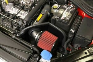 Aem Cold Air Intake Kit Cai For 2019 Vw Jetta 1 4l Turbo