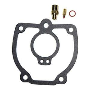 Tractor Carburetor Repair Kit For Farmall M Super M Super H