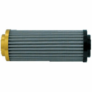 Peterson Fluid Systems 09 1440 100 Micron Oil Filter Element Without Bypass