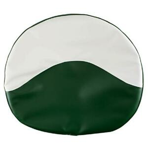 Green White Pad For Pan Seat 55 60 66 70 77 80 88 90 Supers Oliver Ol 006wg