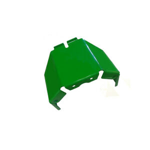 Pto Shield Fits John Deere Part Wn at20761 Tractor 1020 2020 2030 2440 2630 Fits