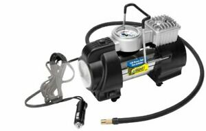 Performance Tool 60404 Airtiight Portable Air Compressors