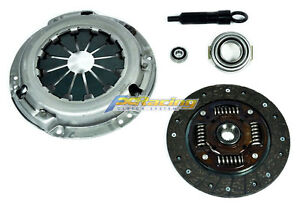 Fx Hd Clutch Kit For 1986 1995 Suzuki Samurai Jl Ja Js Jx Sidekick 1 3l 4cyl
