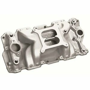 Professional Products 52026 Crosswind Intake Manifold