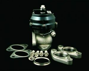 Precision Turbo Pw40 40mm External Wastegate For Chevy Gmc Ford Dodge Toyota