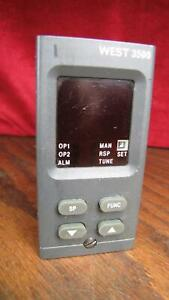 West Instruments 3500 Digital Temperature Controller