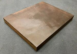 1 Thickness 1018 Cold Finished Steel Flat Bar 1 X 8 X 10 Length