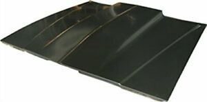 Auto Metal Direct 300 3681 2 2 Cowl Induction Hood