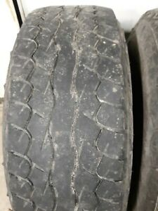 315 70r 17 All Terrain Tires