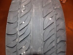P205 55r16 Sumitomo Touring Lst Used 205 55 16 91 T 8 32nds