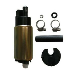 For 1995 1999 Nissan Maxima 533a127398 Electric Fuel Pump By Autobest