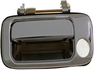 For 1991 1997 Toyota Land Cruiser 591d159453 Outside Door Handle By Dorman