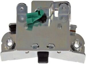 For 2003 2010 Dodge Ram 1500 591d135782 Tailgate Latch By Dorman