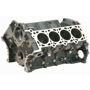 Ford Performance M 6010boss50 Ford Racing Engine Block