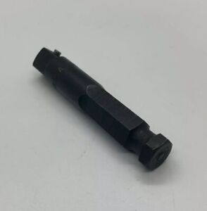 Snap On 3 8 Hex To Square Adaptor