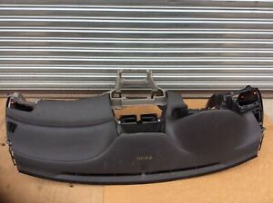 08 09 10 Honda Accord Dash Dashboard Instrument Gauge Cluster Panel Oem R