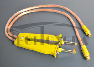 Hb 71b Yellow Spot Welding Pen O Type For Battery 709a 709ad Series