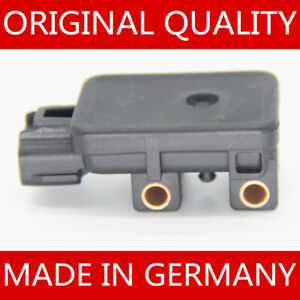 New Map Manifold Absolute Pressure Sensor For Dakota Ram Durango Jeep Cherokee