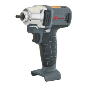 1 4 Drive Impact Wrench 12v Bare Tool Irtw1120 Brand New