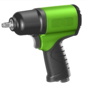 3 8in Drive Composite Impact Wrench Mts538 Brand New