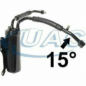 Universal Air Conditioner Ha10105c A C Receiver Drier