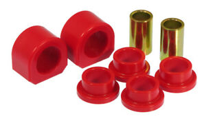 Prothane Front 1 25 Sway Bar End Link Bushings 81 94 Chevy Gmc Truck 4wd