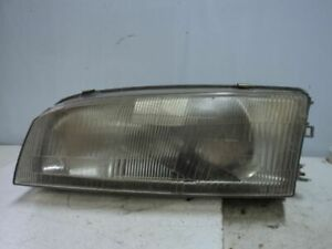 97 98 99 00 01 Mirage Left Driver Headlight 4 Dr 30840