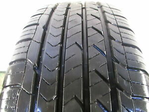 P205 60r16 Goodyear Eagle Sport All Season Used 205 60 16 92 V 8 32nds