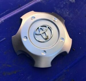 Toyota Center Cap Hubcap Land Cruiser 2003 2007 69435