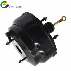 Power Brake Vacuum Booster For 1999 04 Jeep Grand Cherokee 4 0l 4 7l 54 73163