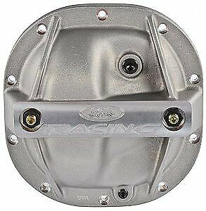 Ford Performance M 4033 g2 8 8 Axle Girdle Cover Kit