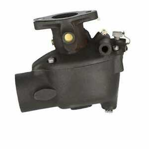 Remanufactured Carburetor Compatible With Minneapolis Moline U Tsx67