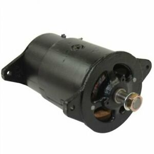 Remanufactured Generator Delco Style 9074 John Deere Oliver International