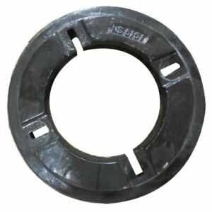 Weight Wheel Rear Agco Massey Ferguson John Deere Kubota Allis Chalmers