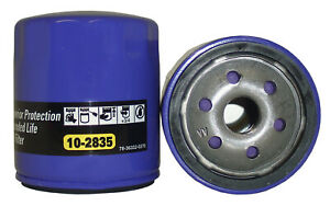 Royal Purple 10 2835 Extended Life Oil Filter