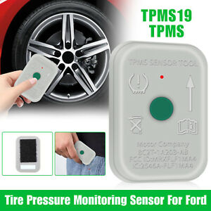 Rubber Car Accessories Bumper Corner Protector Door Guard Anti scratch Sticker