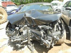 Turbo supercharger Fits 16 18 Cascada 658761