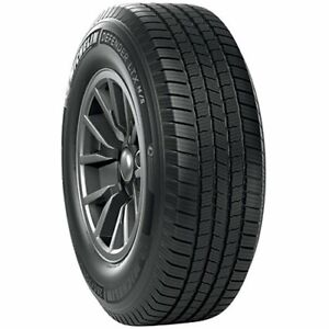 Michelin 33533 Defender Ltx M S Tire 285 70r17 Load Index 121 118 Speed Rating