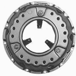 Remanufactured Pressure Plate Assembly Massey Ferguson 1500 1505 1805 1800